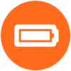 IconL_Battery