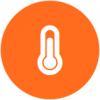 IconL_Temp